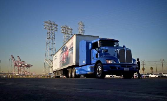Energy Industry Transportation toyota project portal at long beach 760x460